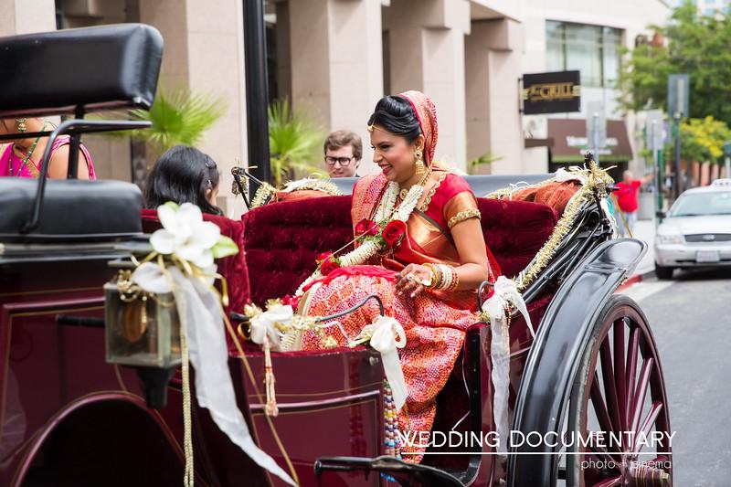 Rajul_Samir_Wedding-687.jpg