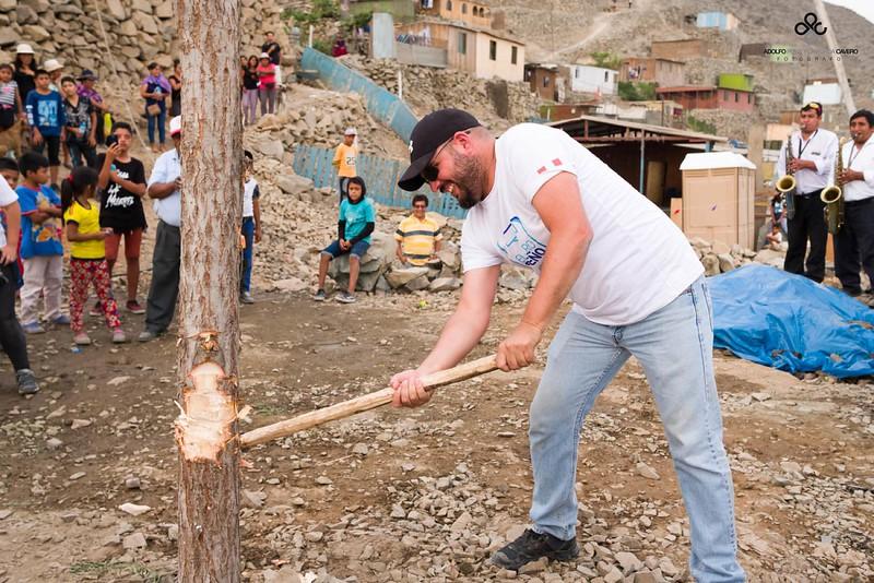 JP Cerrito Libertad Día 3-118.jpg
