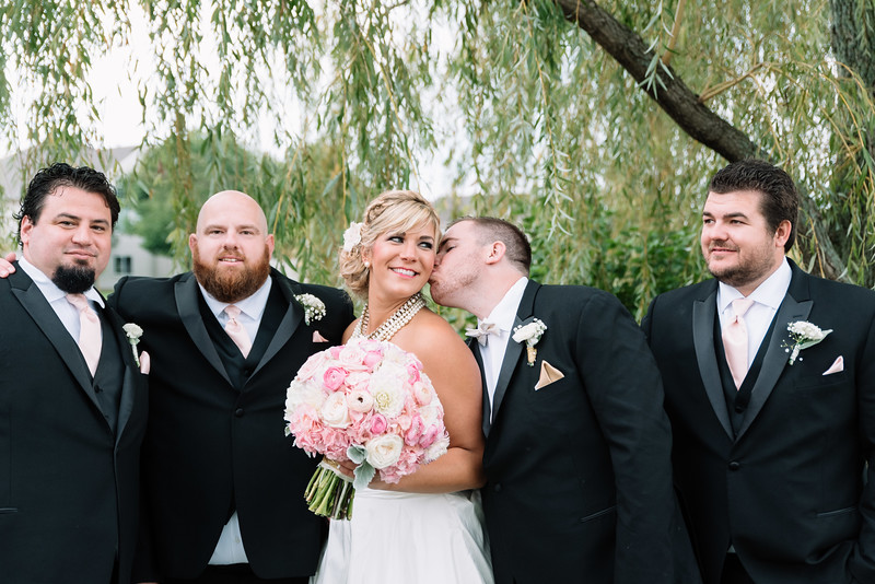 Flannery Wedding 3 Photo Session - 57 - _ADP5629.jpg