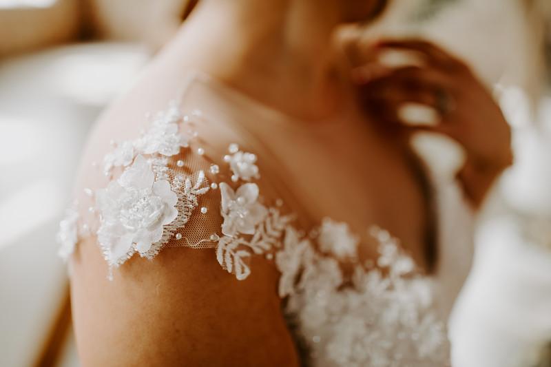 Real Wedding Cover Shoot 01-586.jpg
