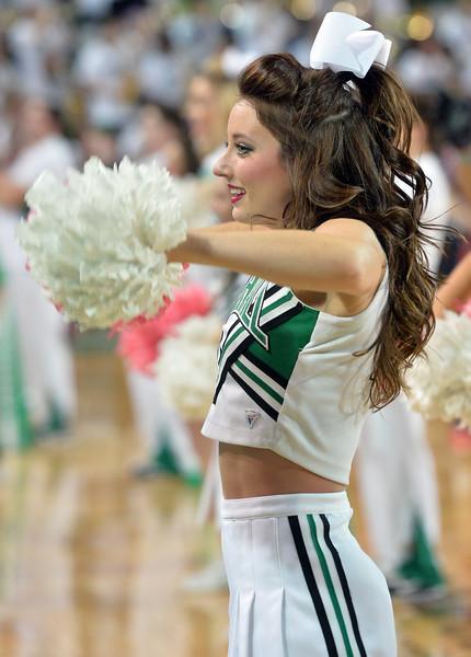 cheerleaders0026.jpg