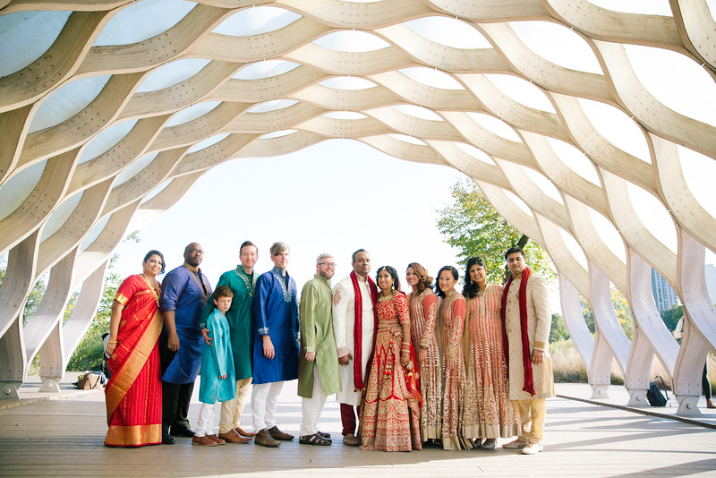 LeCapeWeddings_Shilpa_and_Ashok_2-812.jpg