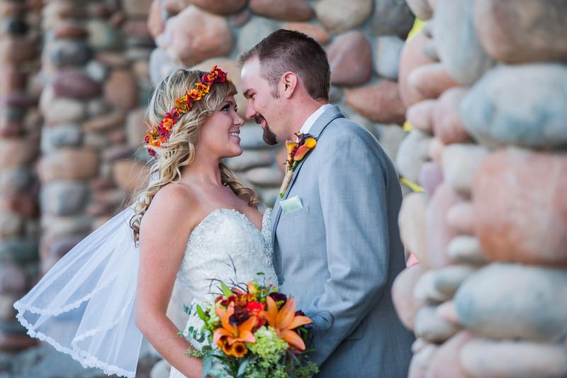 Jodi-petersen-wedding-477.jpg