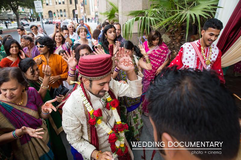 Rajul_Samir_Wedding-366.jpg