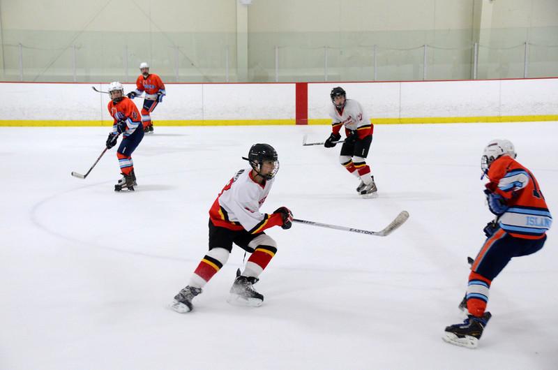 130113 Flames Hockey-234.JPG