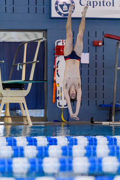 KSMetz_2017Jan26_5146_SHS Swimming City League.jpg