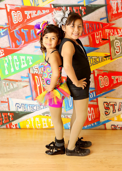 Just Dance Fall 2013