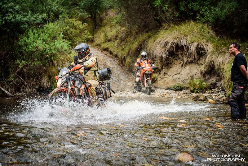 2016 KTM Adventure Rally-476.jpg
