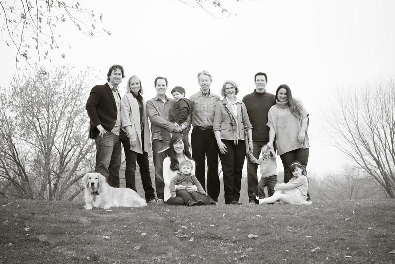 Ramsay Exetnded Family (4).jpg