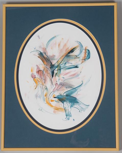 1993.001-3544.jpg