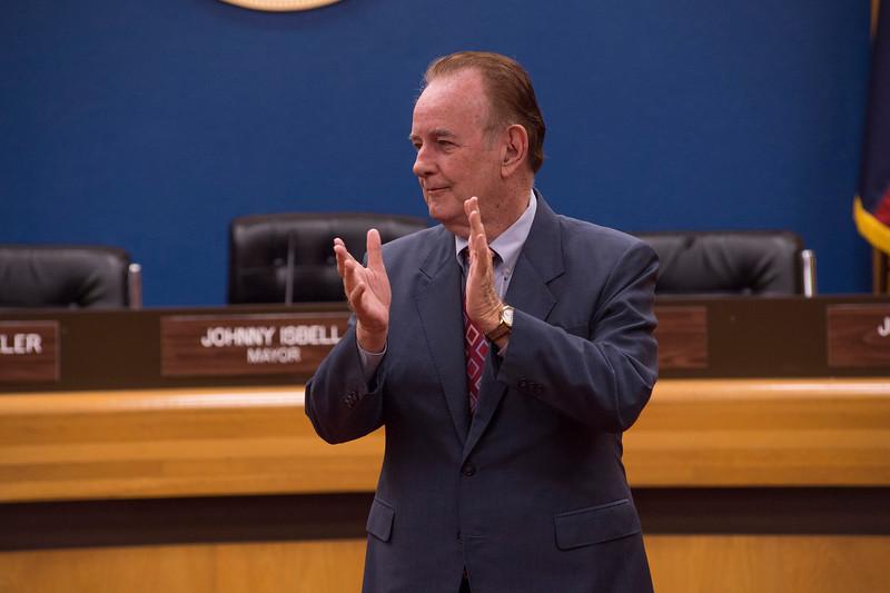 Council Swearing In_2015_176.jpg