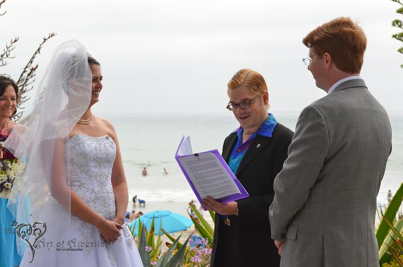 Laura & Sean Wedding-2304.jpg