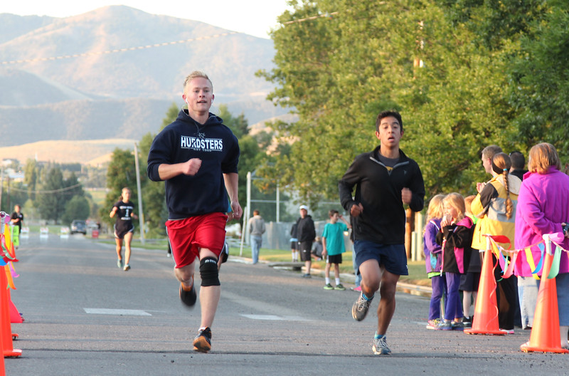 wellsville_founders_day_run_2015_2164.jpg