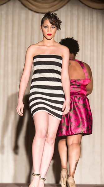 FASHSHOW_JPG (123 of 211).jpg