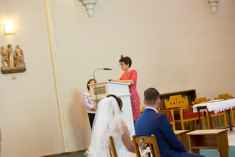 wedding (147 of 788).JPG