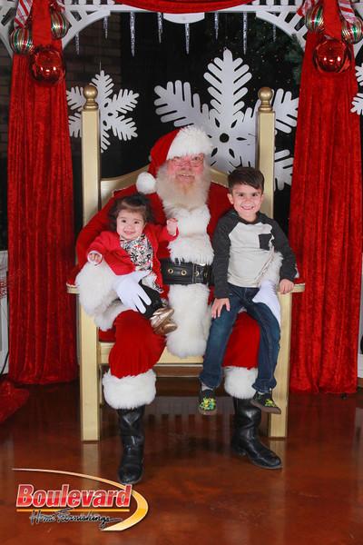Santa 12-17-16-322.jpg