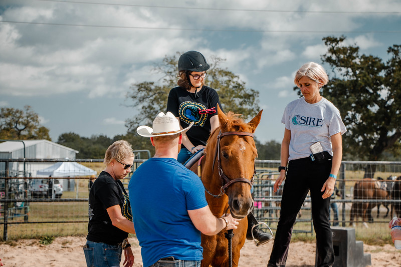 Saddle Up Trail Ride 2019-109.jpg