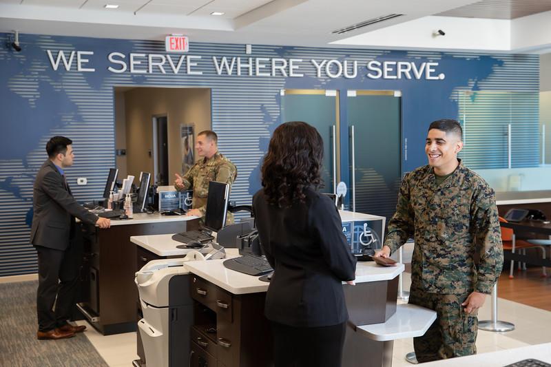 20180905-Marine-male-503.JPG