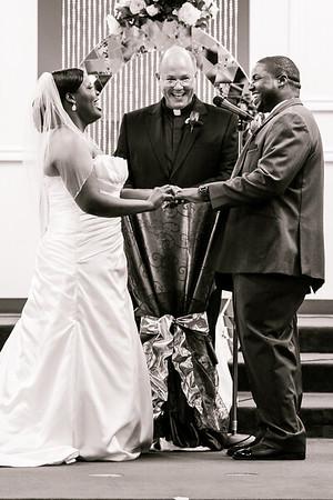 130622 - Ceremony