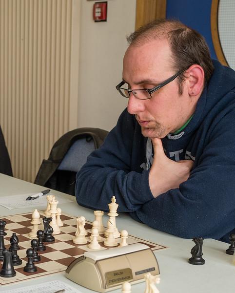 2 Nicholas Tavoularis.jpg