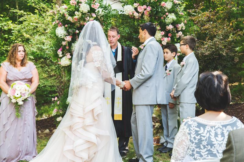 Wedding House High ResolutionIMG_5627-Edit.jpg