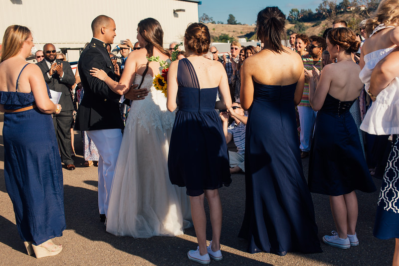 Kevin and Hunter Wedding Photography-8364711.jpg