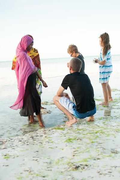 Zanzibar-113.jpg