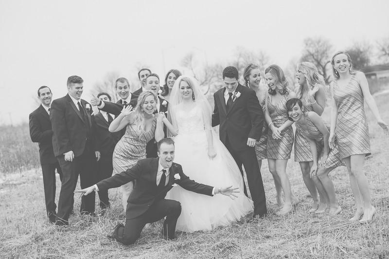 Torres Wedding _Portraits  (165).jpg