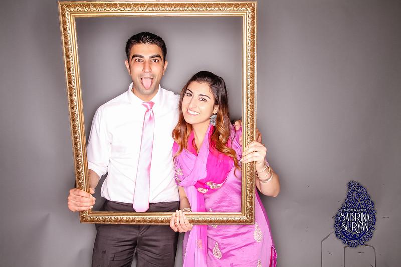 Sabrina & Ryan - 232.jpg