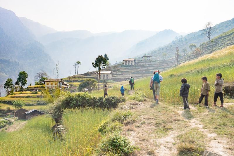 Nepal 130(20150412-DSCF1893)
