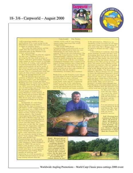 WCC 2000 - 18 - Carpworld - 03-06-1.jpg