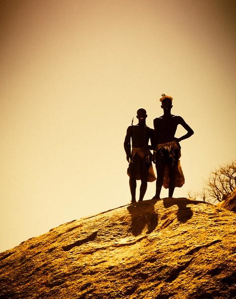 Africa Day (177 of 233).jpg