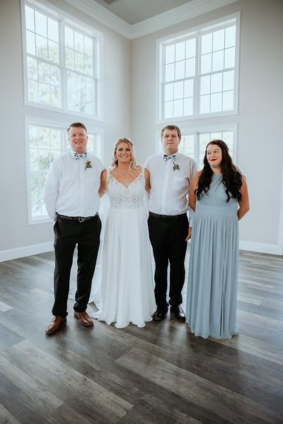 Tice Wedding-343.jpg