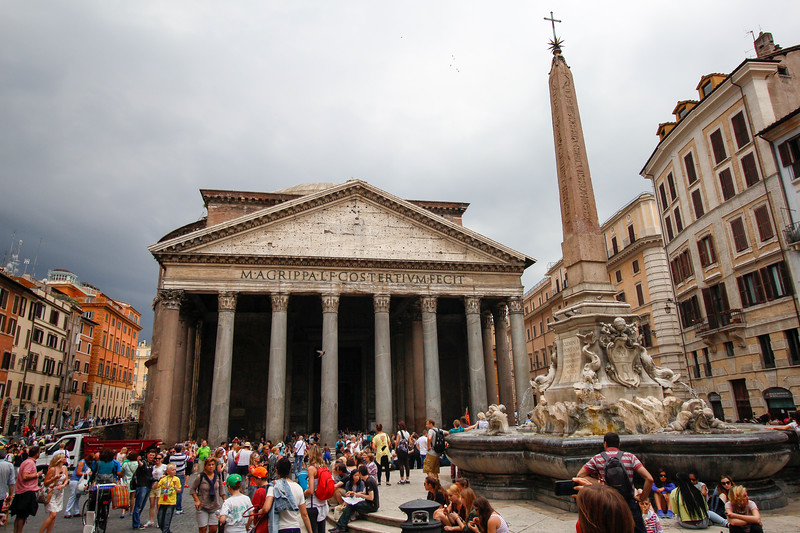 Rome- Italy - Jun 2014 - 196.jpg