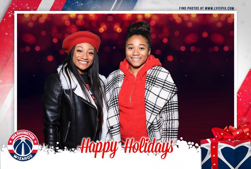 washington-wizards-2018-holiday-party-capital-one-arena-dc-photobooth-204444.jpg