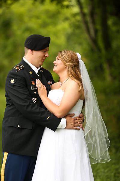 Breeden Wedding PRINT 5.16.15-424.jpg