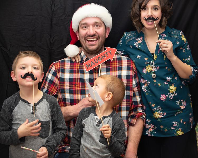 2018 HOH Christmas Booth (39).jpg