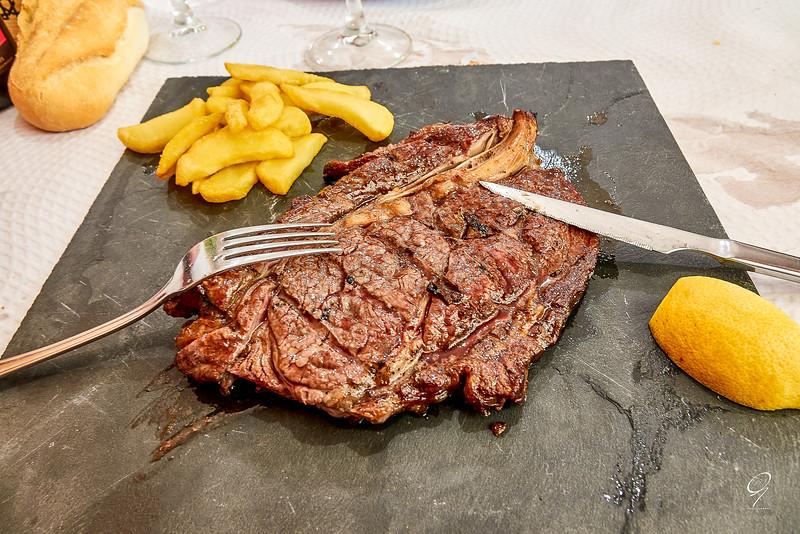 Food-43.jpg