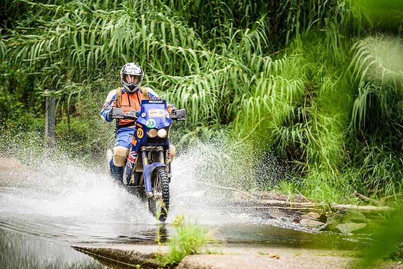 2017 KTM Adventure Rallye (677 of 767).jpg