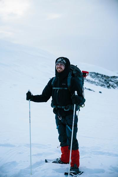 200124_Schneeschuhtour Engstligenalp_web-126.jpg
