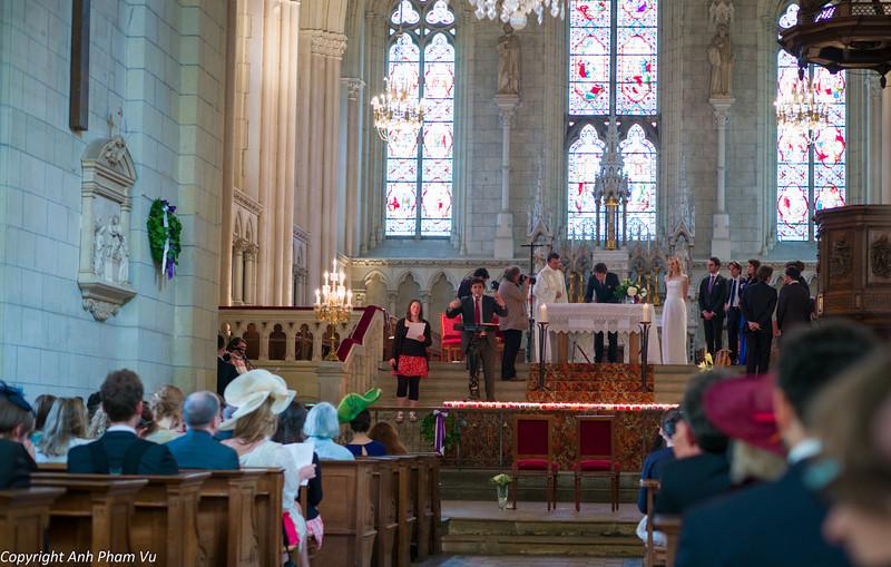 Uploaded - Benoit's Wedding June 2010 024.jpg