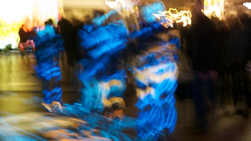 Eindhoven glow  126.jpg