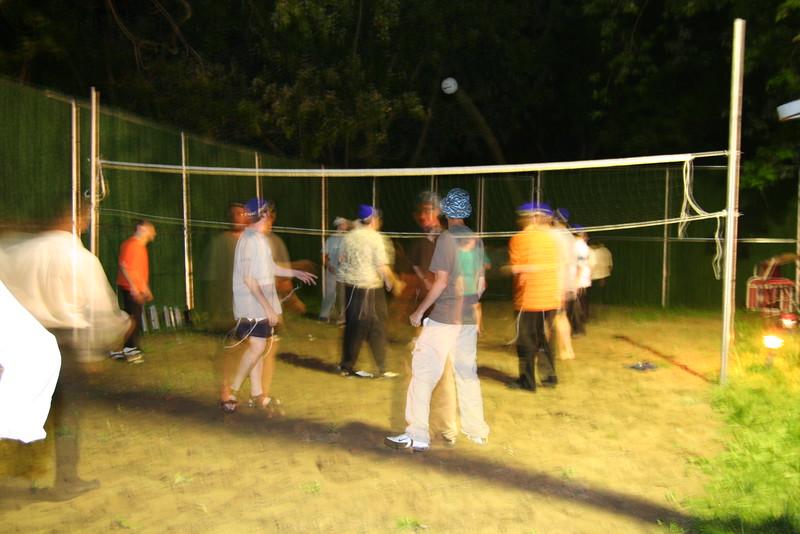 kars4kids_volleyball (3).JPG