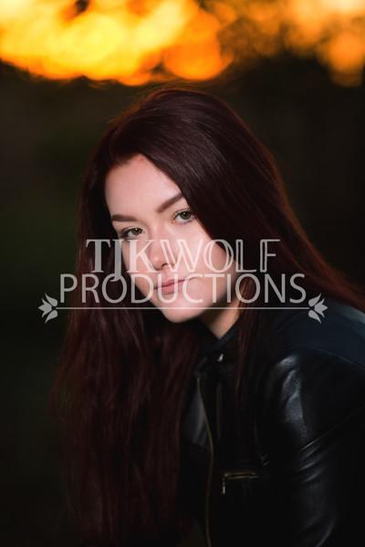 Emily Klatt 32.jpg