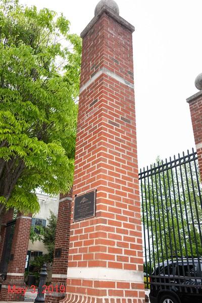 2019-05-03-Veterans Monument @ S Evans-073.jpg