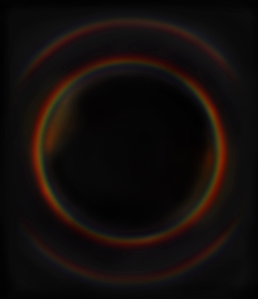 Rainbow 9.jpg