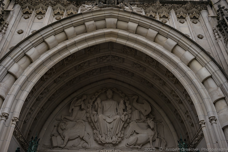2017-04-19_CollegeVisit_Princeton@PrincetonNJ_23.jpg