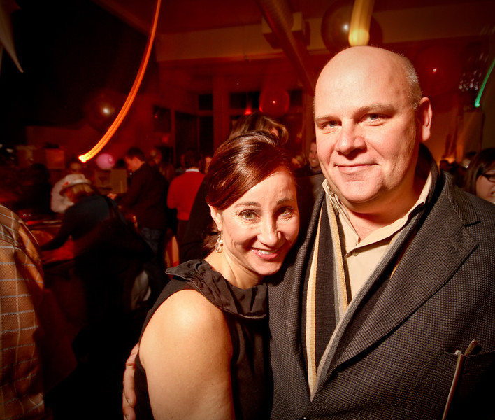 Spyglass 2011 Holiday Party-35.jpg