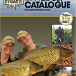 AD-Dynamite-catalogue14-small-advert3.png