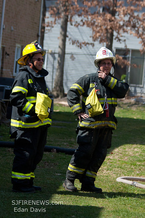 03-18-2012, All Hands Apartment, Vineland City, Cumberland County, 890 E. Walnut Rd.